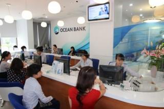 OceanBank gia tăng ưu đãi lãi suất cho Chương trình Bảy sắc cầu vồng