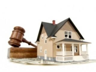 Bán tài sản bảo đảm tiền vay để thu hồi nợ không phải chịu thuế GTGT