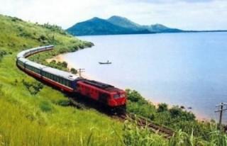 Phê duyệt phương án cổ phần hóa 7 DN thuộc Tổng công ty Đường sắt
