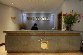 Hà Nội: Sẽ xây khách sạn 5 sao tại 146 Giảng Võ