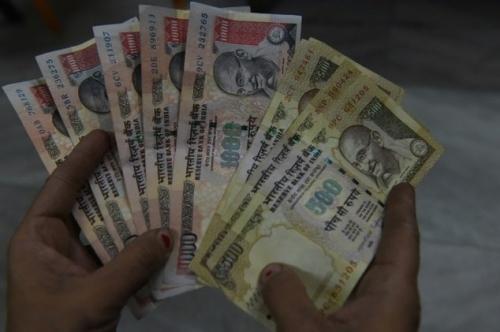 Chính sách của ông Modi có thể giúp ngân sách Ấn Độ tăng thêm 45 tỷ USD