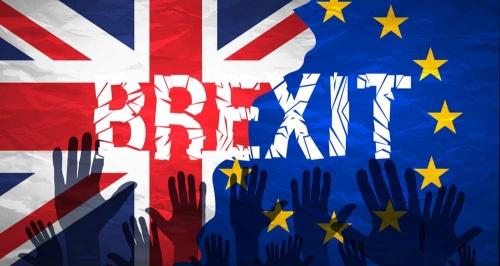 Tăng trưởng tiền lương thực tế tại Anh có thể âm vì Brexit
