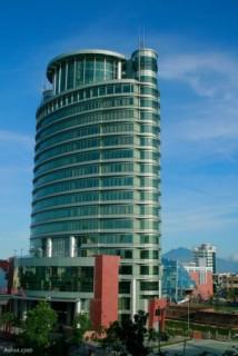 Đà Nẵng có thể có thêm Khu công viên phần mềm tại quận Hải Châu
