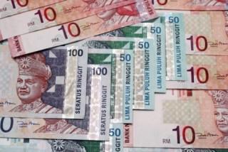Malaysia giữ nguyên lãi suất do lo ngại đồng nội tệ rớt giá