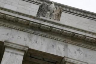 Fed giữ nguyên lãi suất, song phát tín hiệu mạnh sẽ tăng vào tháng 12