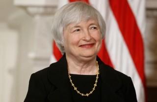 Yellen có thể là Chủ tịch Fed đầu tiên từ năm 1979 không được tái bổ nhiệm