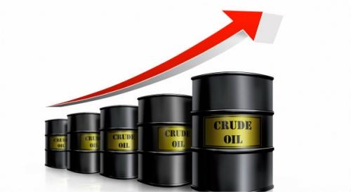 Giá năng lượng tại thị trường thế giới ngày 3/11/2017