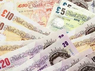 NHTW Anh tăng lãi suất lần đầu tiên sau 1 thập kỷ