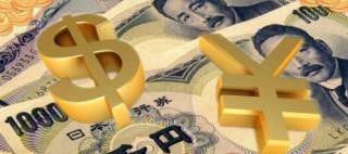 USD giao dịch gần mức đỉnh 3 tháng nhờ kỳ vọng Fed tăng lãi suất