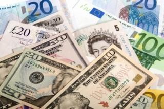 USD phục hồi sau phiên suy giảm hôm qua do lo ngại Dự luật thuế Mỹ