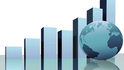 Conference Board: Kinh tế toàn cầu tăng trưởng 3% trong năm 2018