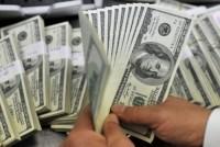 USD giảm mạnh nhất 5 tuần do Fed quan ngại lạm phát yếu