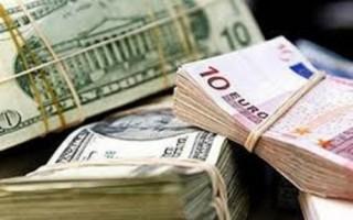 Vay nước ngoài gần 5,14 tỷ USD trong 11 tháng