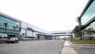 Giảm diện tích KCN Tràng Duệ để xây nhà ở cho người lao động