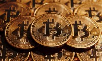 Phó Thủ tướng Thổ: Bitcoin là bong bóng lớn nhất lịch sử, nên tránh xa