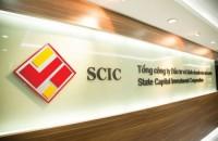 Cơ cấu lại nhằm nâng cao năng lực, hiệu quả hoạt động của SCIC