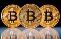 Bitcoin đạt gần 18.000 USD trước khi CME triển khai bitcoin tương lai