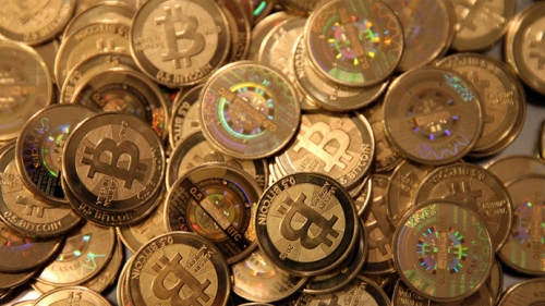 Bitcoin giảm mạnh xuống dưới 14.000 USD, mất 30% giá trị chỉ trong mấy ngày