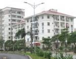 Tây Ninh triển khai đồng bộ 11 dự án nhà ở cho người thu nhập thấp