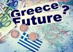 ECB và cuộc chiến mới tại Hy Lạp