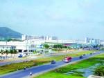 Bắc Ninh tiến tới mục tiêu tỉnh công nghiệp