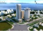 Savills giới thiệu Harmony Tower Đà Nẵng với nhà đầu tư Hà Nội