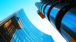 Châu Á tiếp tục là nơi có giá thuê văn phòng đắt đỏ nhất thế giới