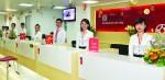Đổi mới, nâng cao chất lượng dịch vụ