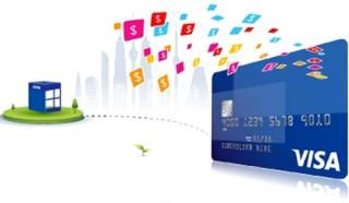 Được ưu đãi khi chuyển tiền đến thẻ Visa qua ATM Sacombank