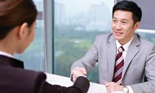 DN có cơ hội vay tại Viet Capital Bank với lãi suất 6,5%/năm