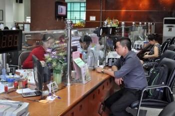 Agribank chính thức giảm lãi suất huy động bằng VND