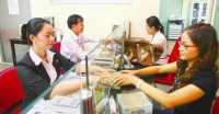 DIV Chi nhánhTP. Hồ Chí Minh: Tăng cường công tác bảo vệ người gửi tiền