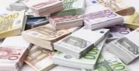 Ngân hàng châu Âu cứu nền kinh tế