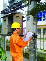 Tăng giá điện: Minh bạch để đồng thuận