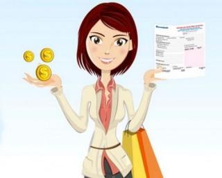 Sacombank khuyến mại chuyển tiền thanh  toán