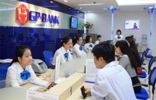 Đặt vé bay Vietjet Air và Air Asia, thanh toán dễ dàng với GP IB