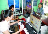 Ngân hàng hợp tác Thái Bình: Sinh tồn cùng QTDND