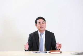 Vietcombank: Chinh phục những đỉnh cao mới