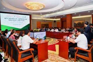 Vietcombank đồng hành phát triển cùng các doanh nghiệp FDI