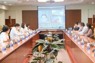 Vietcombank: Khởi động Dự án Đầu tư Hệ thống khởi tạo khoản vay bán lẻ