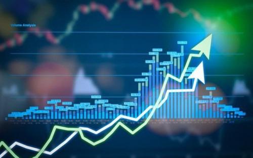 Chứng khoán 11/7: Cổ phiếu bluechips khởi sắc