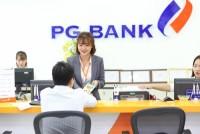 PG Bank thay đổi Chủ tịch HĐQT