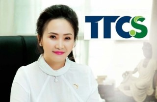 Bà Đặng Huỳnh Ức My dự kiến mua hơn 28 triệu cổ phiếu SBT