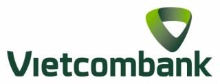 Vietcombank giảm phí rút tiền mặt qua ATM ngoại mạng