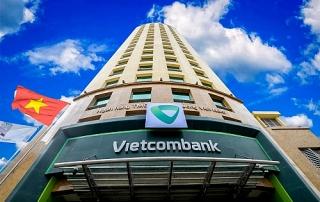 Vietcombank giảm lãi suất cho vay tại các tỉnh chịu ảnh hưởng của bão, lũ