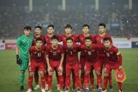 Vietcombank thưởng một tỷ đồng nếu U22 Việt Nam giành chức vô địch