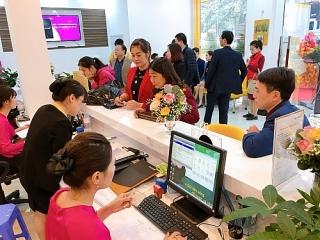 Ngân hàng Nhà nước Chi nhánh Hà Giang: Khơi thông nguồn vốn tín dụng vào sản xuất