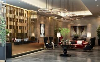 Sở hữu căn hộ Sun Grand City Thuy Khue Residence, nhận ưu đãi lớn