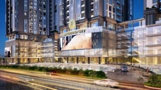 Sun Plaza Ancora: TTTM đầu tiên của Sun Group chính thức khai trương tại Hà Nội