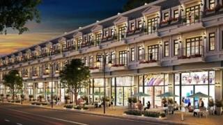 PALADO Việt Nam ra mắt khu đô thị kiểu mẫu đầu tiên tại TP Bắc Ninh